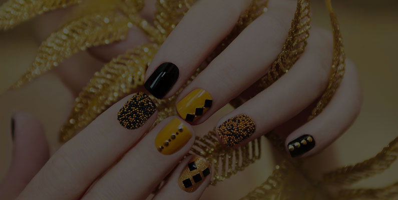 Nail Salon 78216 | Asiana Nails Lounge of San Antonio, Texas ...