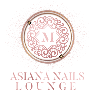Asiana Nails Lounge